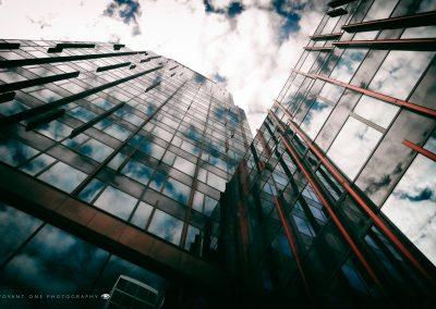 World Trade Center Almere